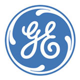 Logo client General Electric